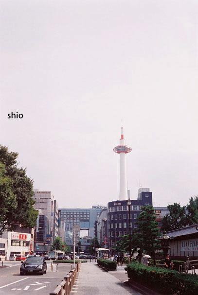 shio_京都タワーa