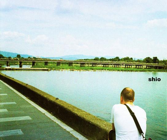 shio_渡月橋a
