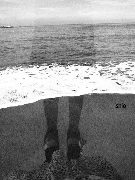 shio_pen海岸