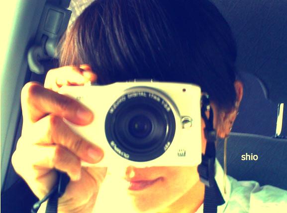 shio_オリンパス
