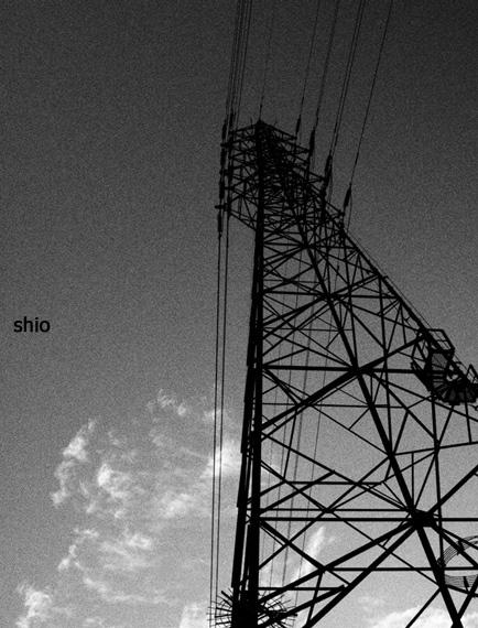 shi_鉄塔