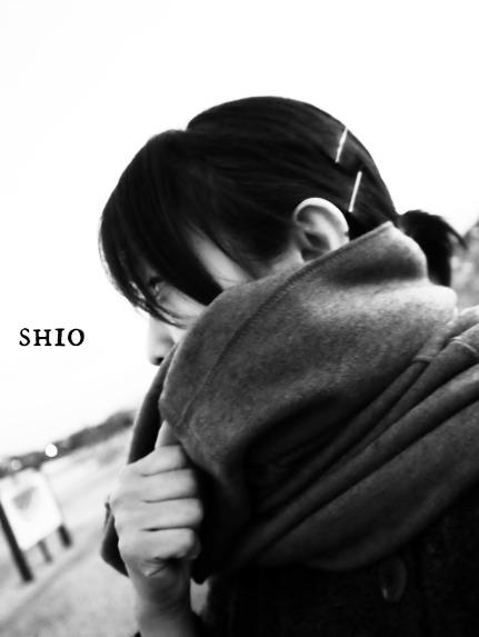 shio_私