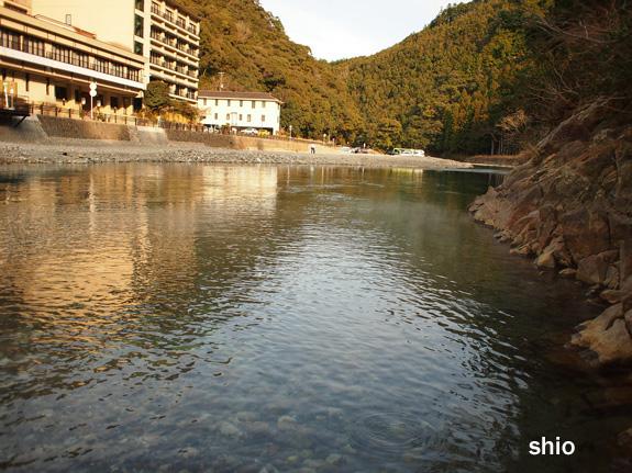 shio_仙人風呂b