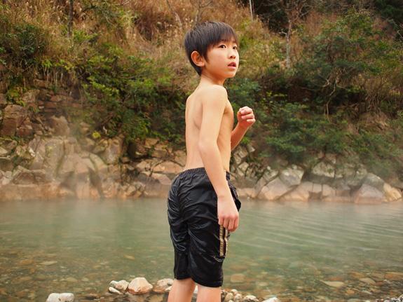shio_仙人風呂e