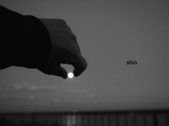 shio_満月a
