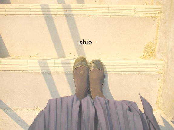 shio_足a