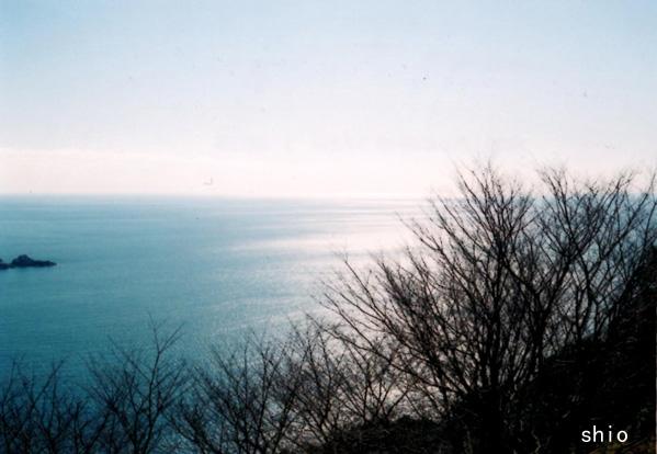 shio_松本峠1