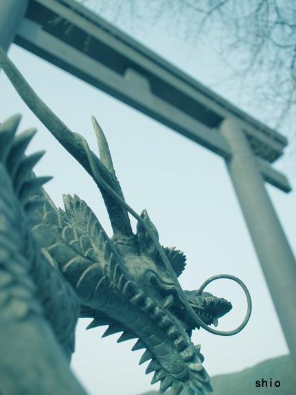 shio_本宮