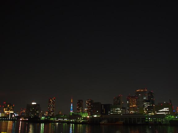 shio_夜散歩a