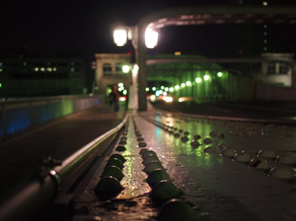 shio_夜散歩b