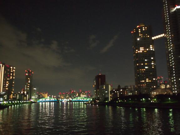 shio_夜散歩c