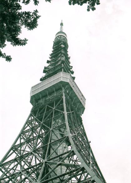 shio_東京タワーa