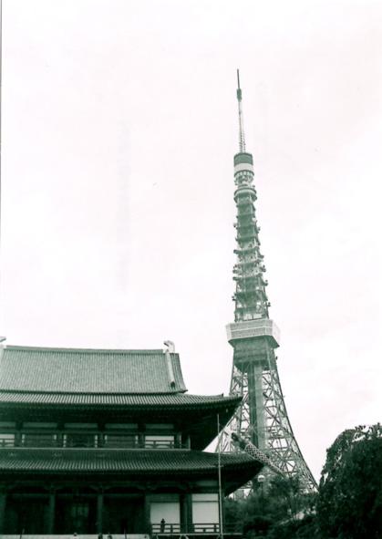 shio_東京タワー
