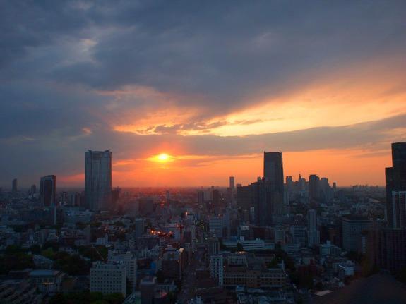 shio_東京タワーc