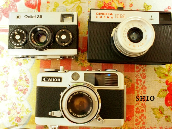 shio_camera.jpg
