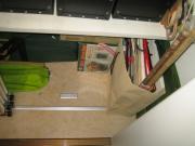 廊下収納 紙袋 アフター