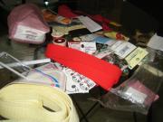 裁縫箱 捨てる物