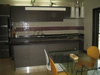 2012.5 キッチン