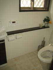 2012.5 1Fトイレ