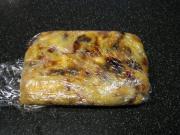 ナッツ入りチーズ作り5