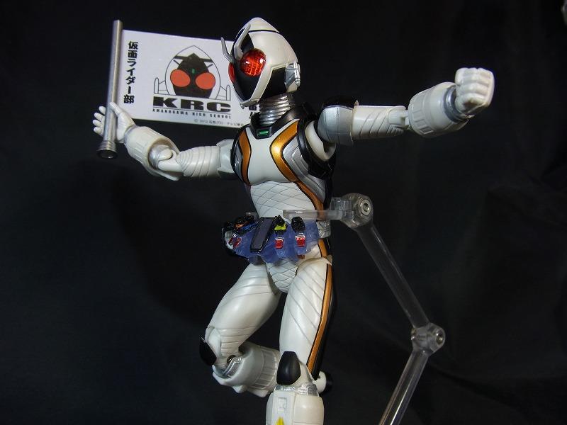 俺たち仮面ライダー部