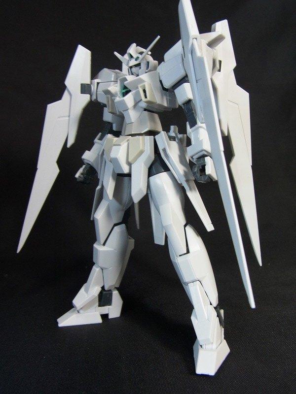 AGE-2特務隊仕様