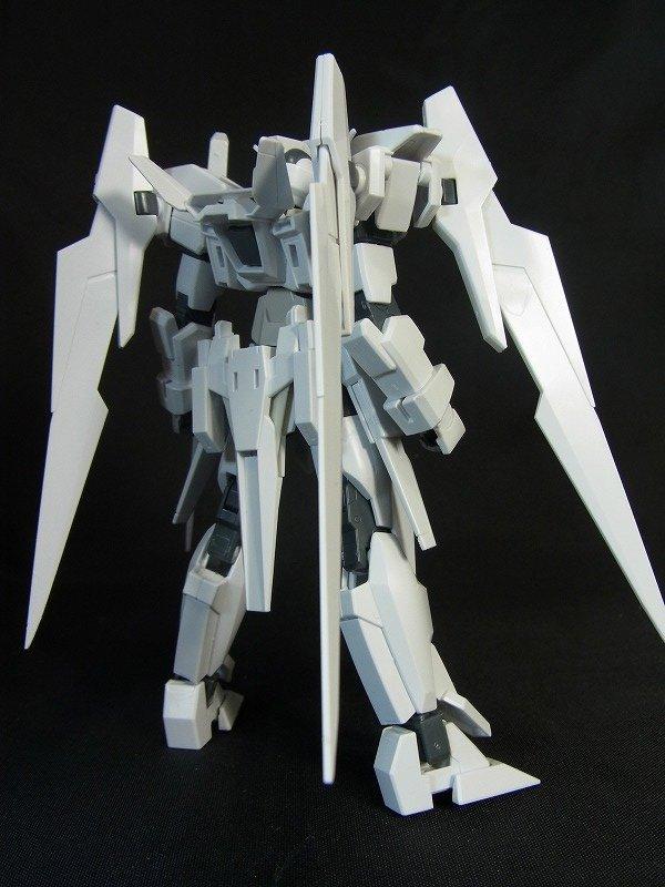 AGE-2 SPver