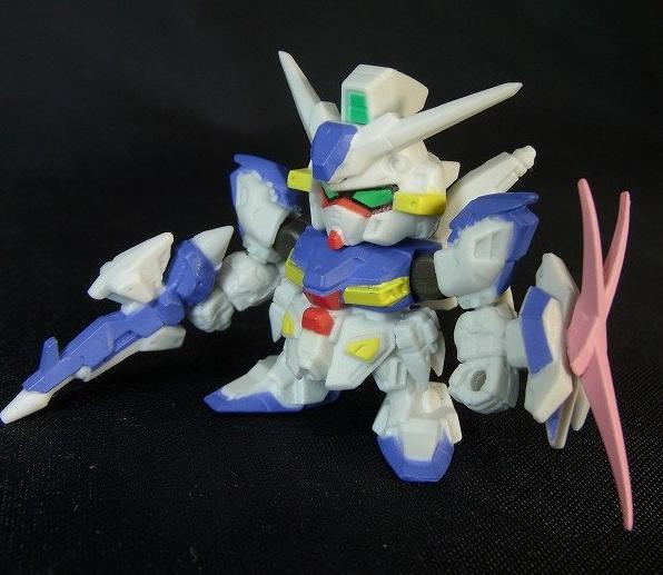 MSW-004