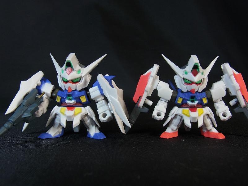 AGE-2比較