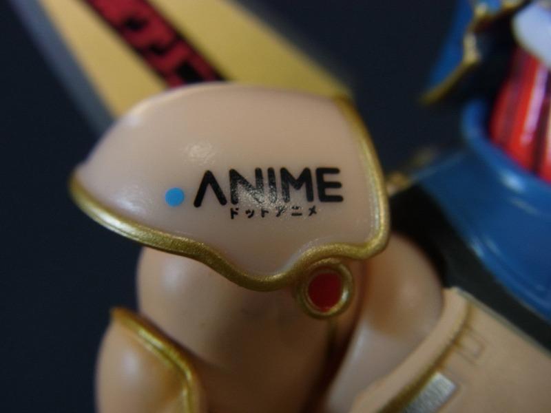 提供:ドットアニメ
