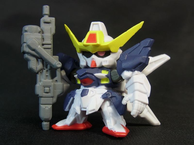 LRX-077
