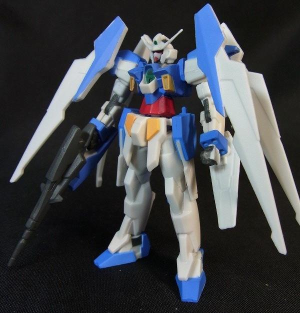AGE-2