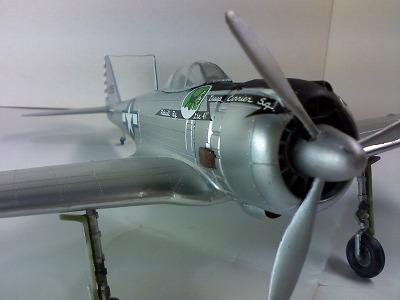 キー43 隼2型乙