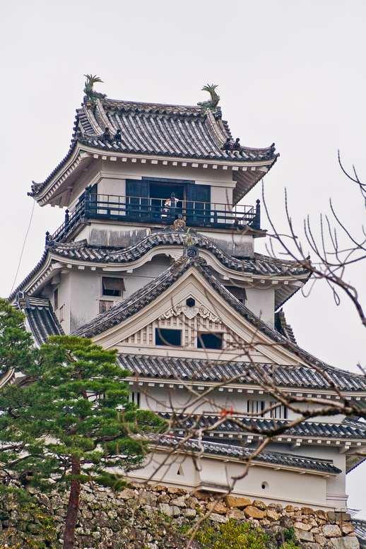 2011kouchijyoutensyugaikan03 (1 - 1)