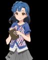yuriko.png