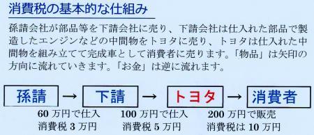 img152_convert_20120527220636[1]