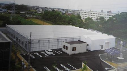 植物工場 (1)