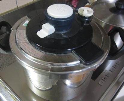 芋切り作り (2)