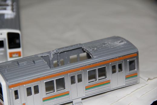 p 改造211-10