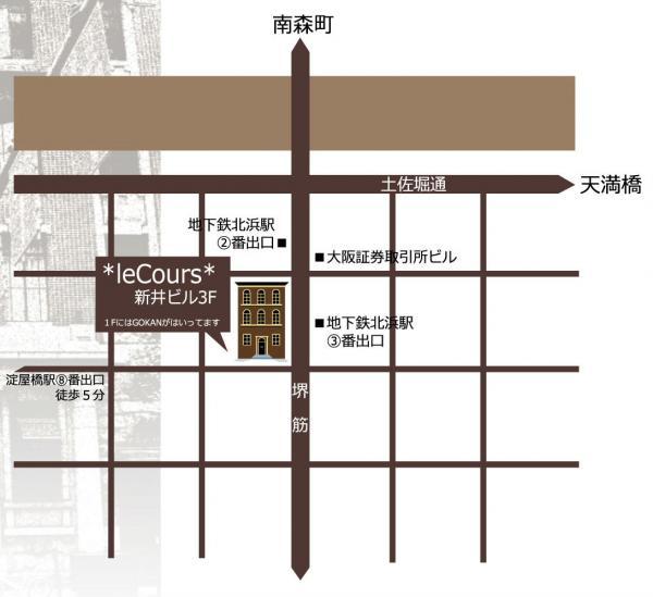 マルシェ地図_convert_20120927000629