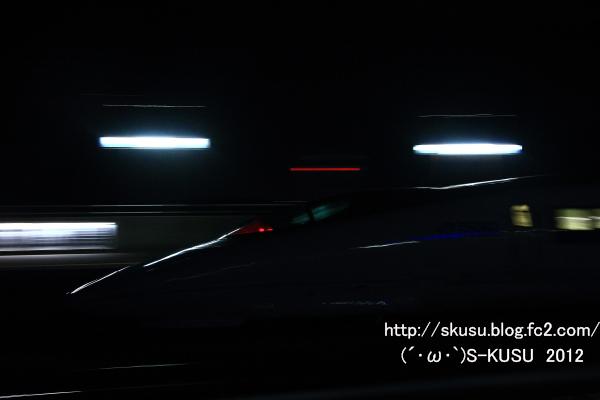 FC2_MG_1507のコピー
