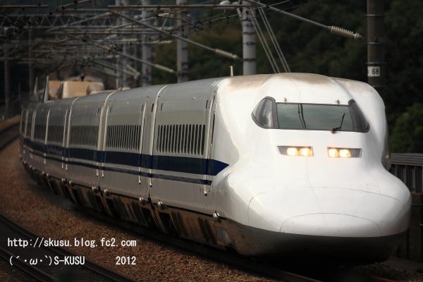 FC2_MG_7428