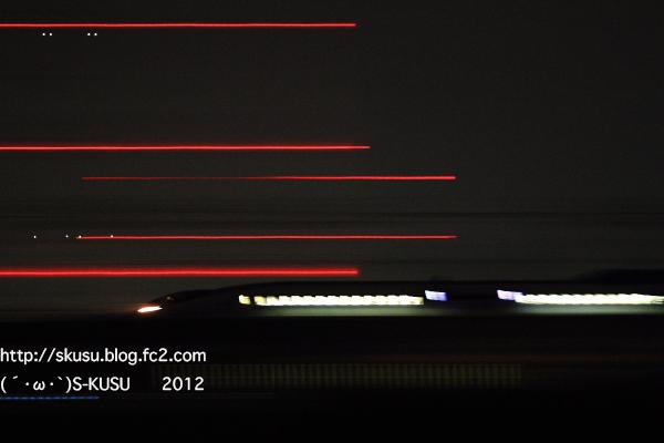 FC2_MG_3576のコピー