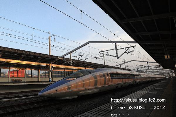 FC2_MG_8176