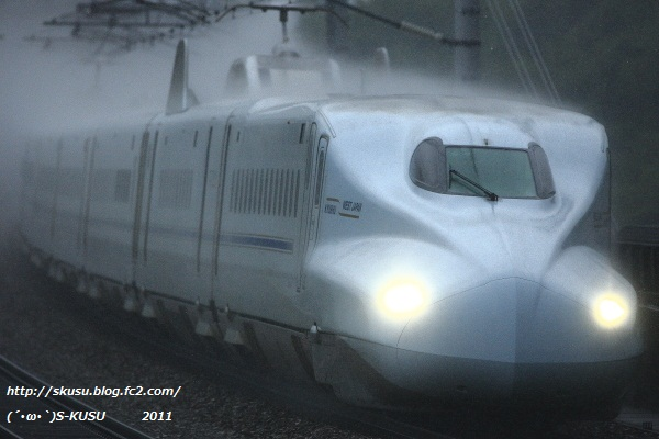 FC2_MG_2885.jpg