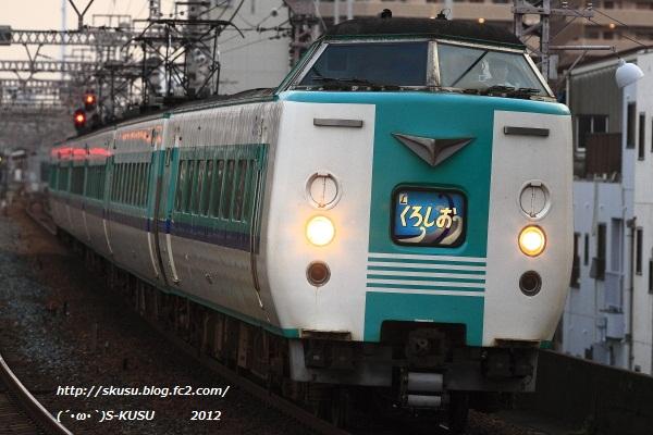 FC2_MG_5775.jpg