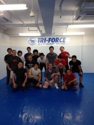 2013-6-15 練習