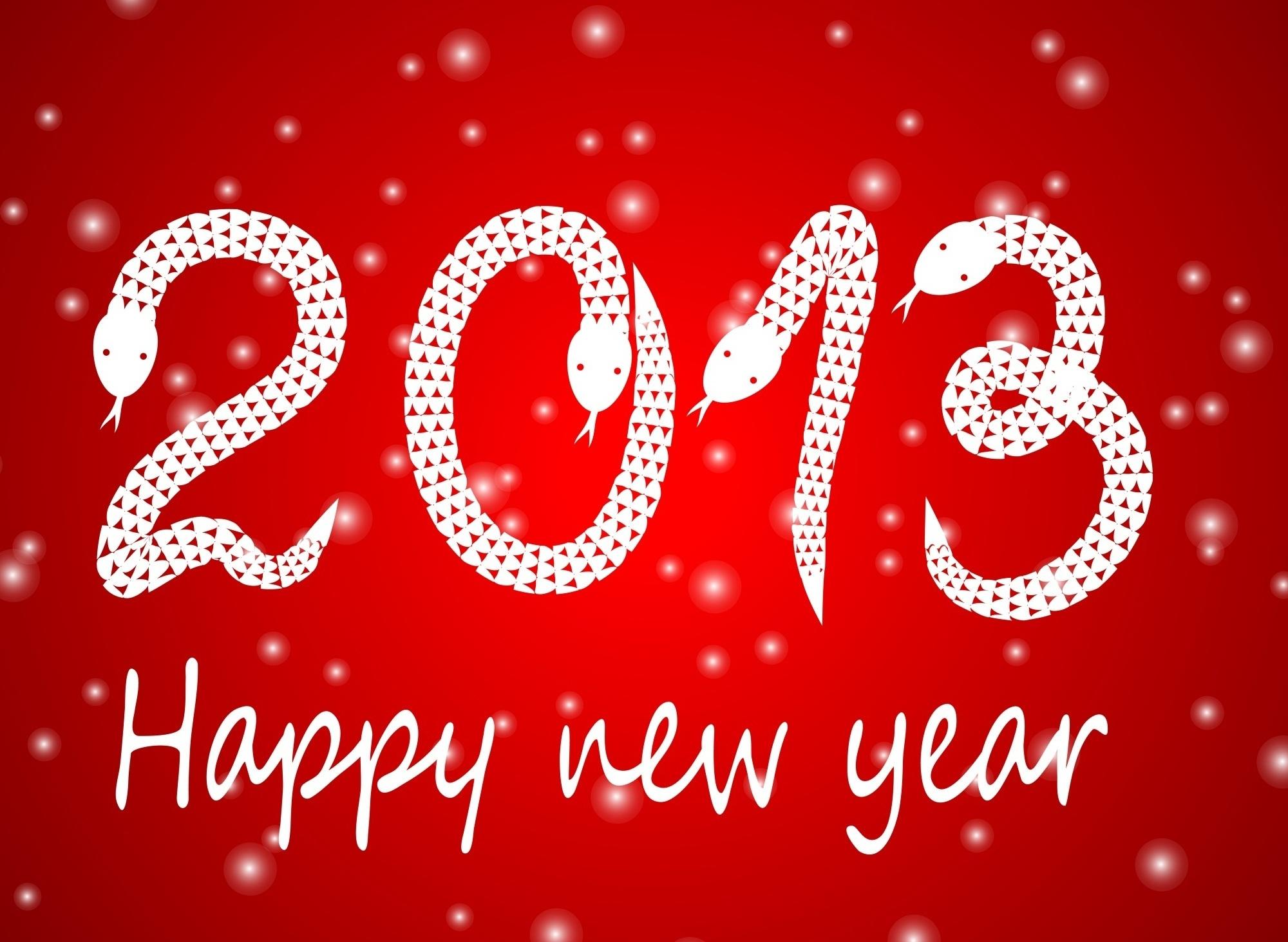 2013-Happy-New-Yearr.jpg