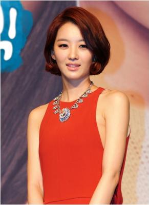 jang_hee_jin_5062.png