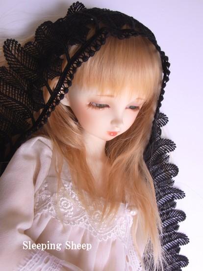 RIMG0561-2糖花